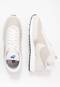 Nike Sportswear - AIR TAILWIND 79 SE - Trainers - khaki/light orewood brown/game royal - 1