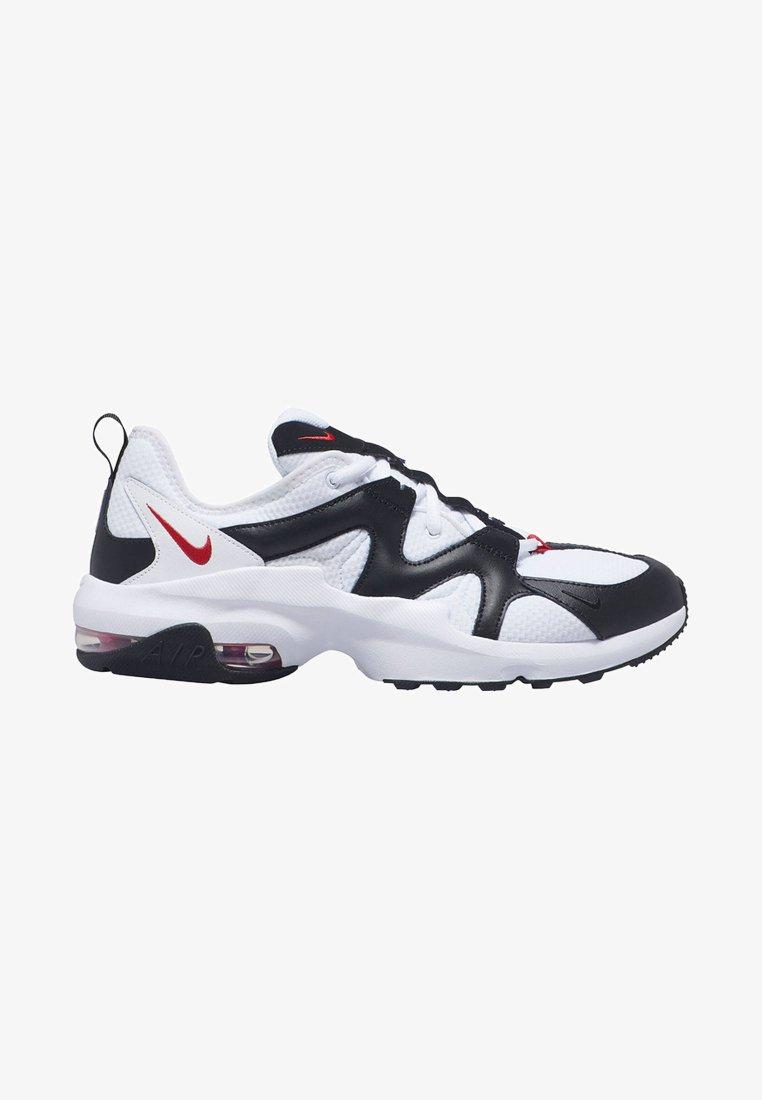Nike Sportswear - Zapatillas - white