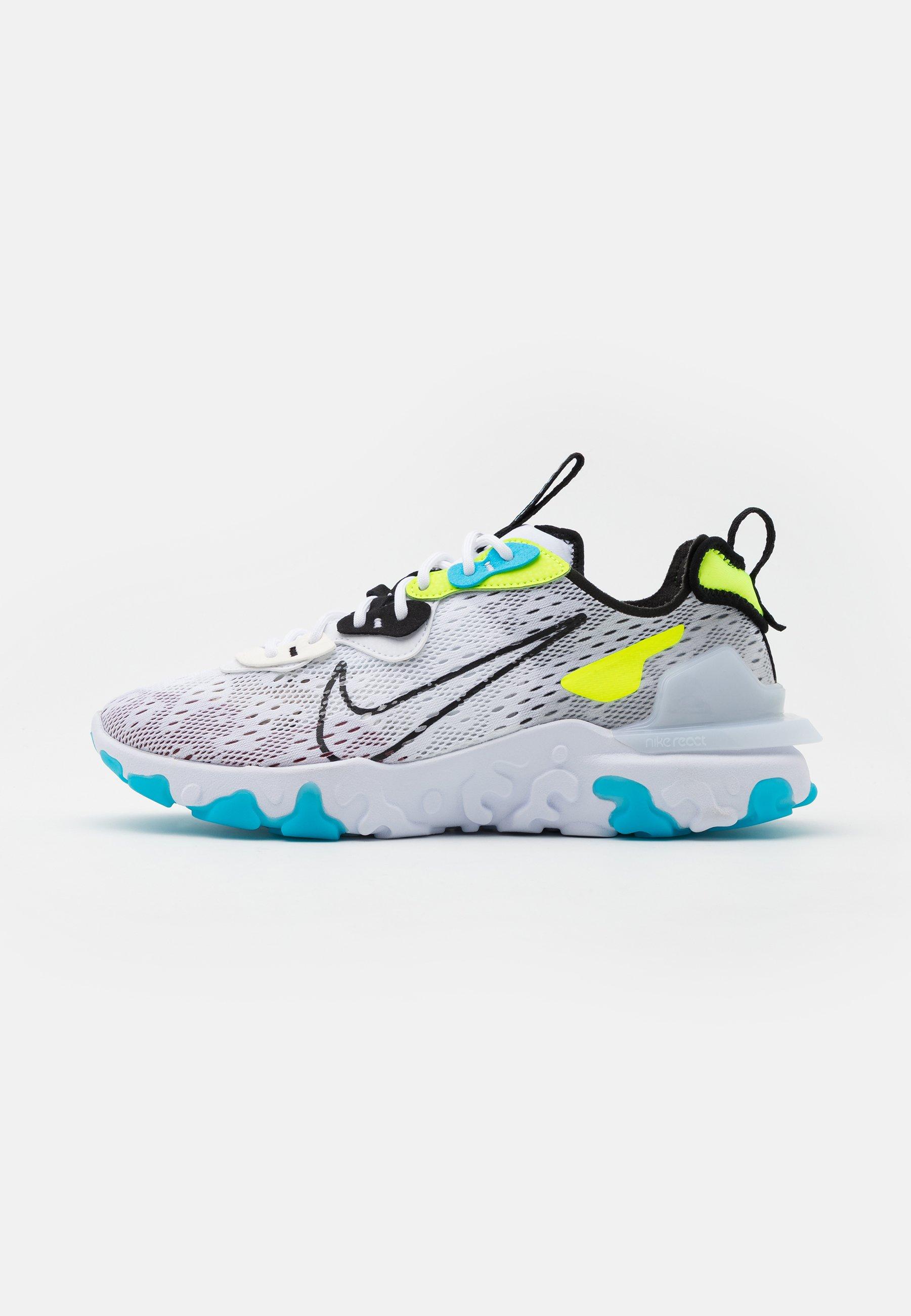 Nike en ligne | Nouvelle collection sur Zalando