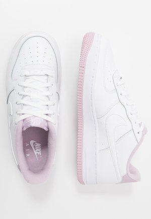 AIR FORCE 1 1SP20 BG - Sneakers - white/iced lilac