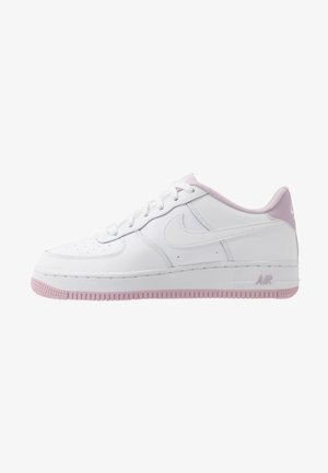 AIR FORCE 1 1SP20 BG - Trainers - white/iced lilac