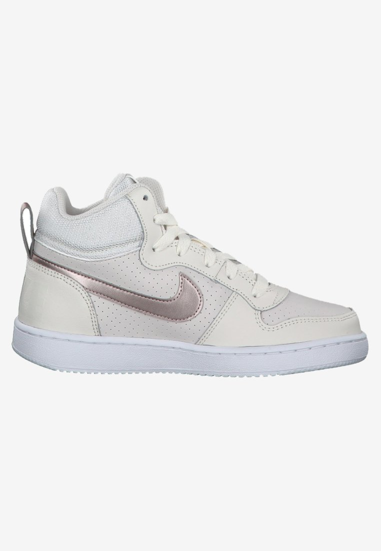 Nike Sportswear Zapatillas Altas Off White Zalando Es
