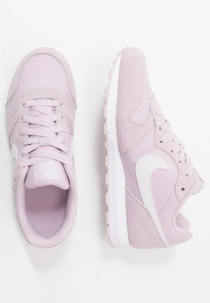 RUNNER 2  - Sneakersy niskie - iced lilac/barely grape