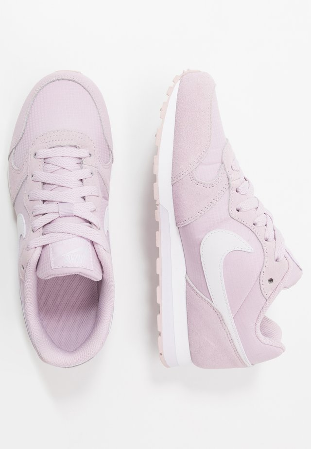 RUNNER 2  - Sneakers basse - iced lilac/barely grape