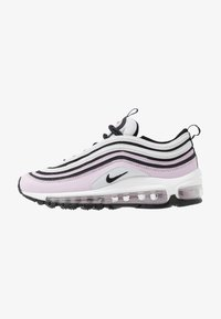 Nike Sportswear - AIR MAX 97 - Tenisky - iced lilac/black/photon dust/white - 1