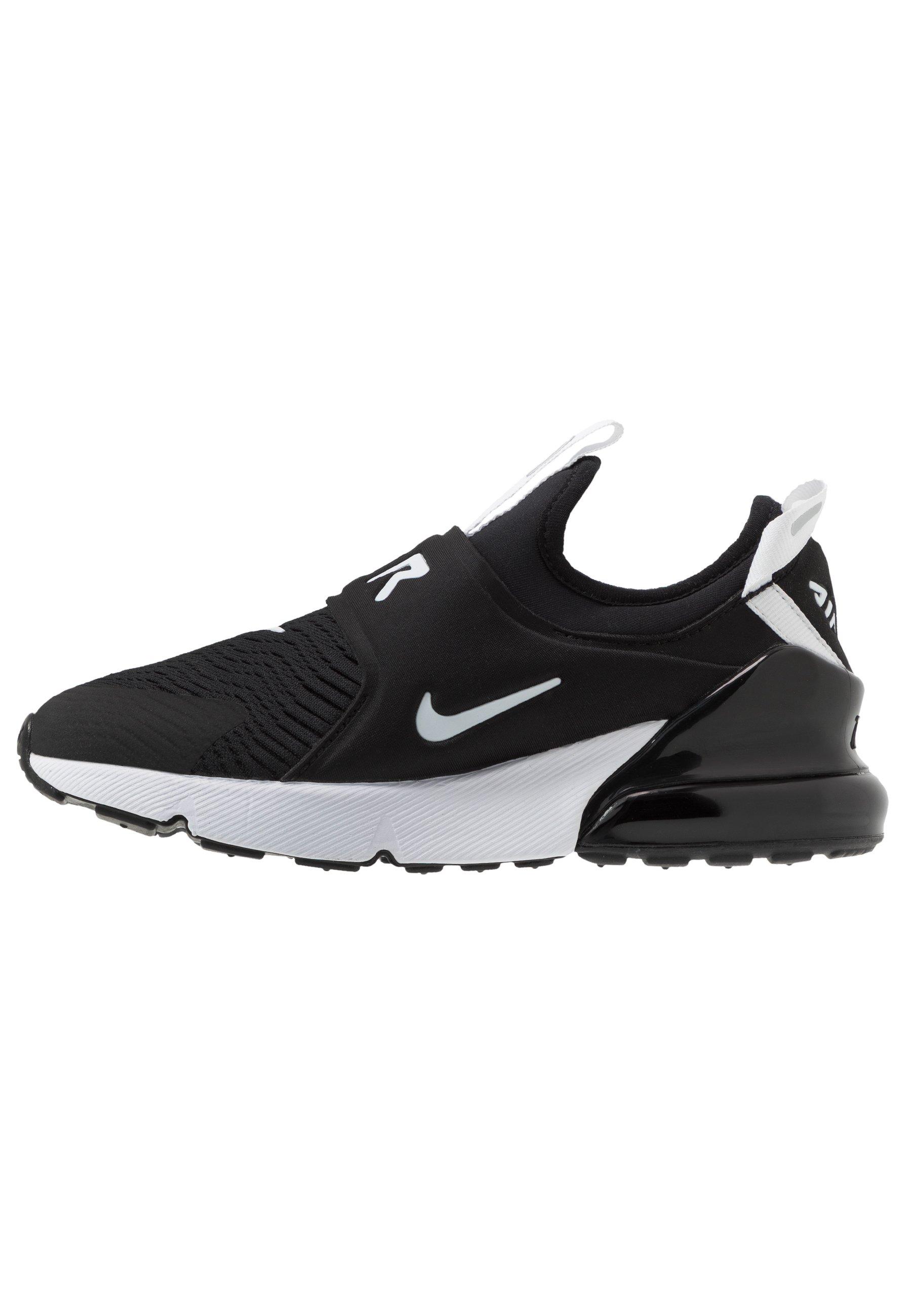 AIR MAX 270 EXTREME Mocassins blackwhite