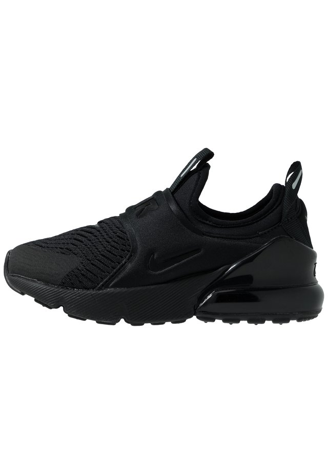 AIR MAX 270 EXTREME - Slip-ins - black