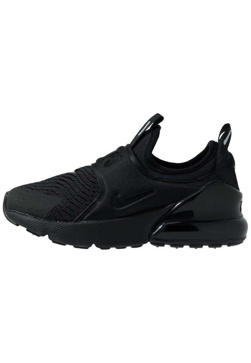Nike Sportswear - AIR MAX 270 EXTREME - Mocassins - black