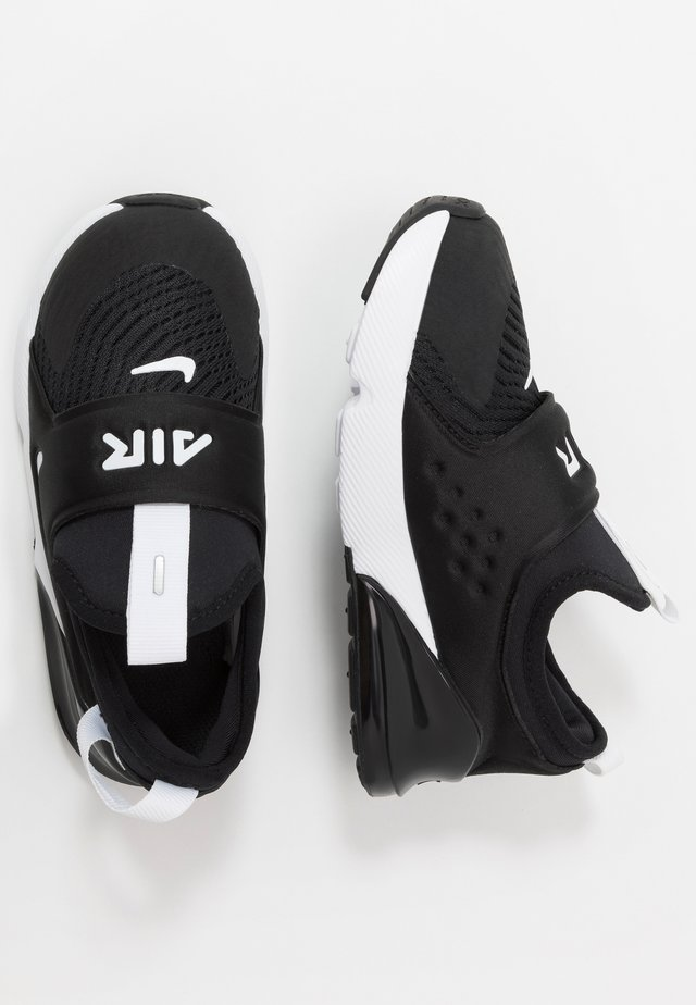 AIR MAX 270 EXTREME  - Instappers - black/white