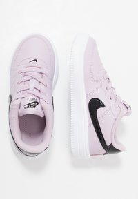 Nike Sportswear - FORCE 1 '18  - Sneakers laag - iced lilac/black/white - 0
