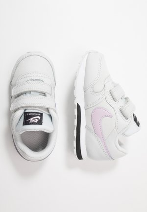 RUNNER 2 - Zapatillas - photon dust/iced lilac/off noir/white
