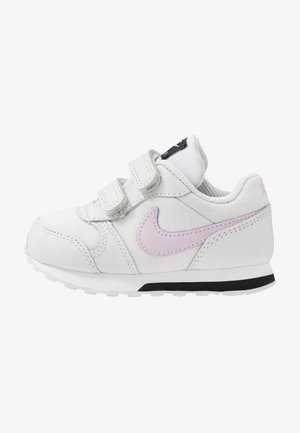 RUNNER 2 - Sneakersy niskie - photon dust/iced lilac/off noir/white