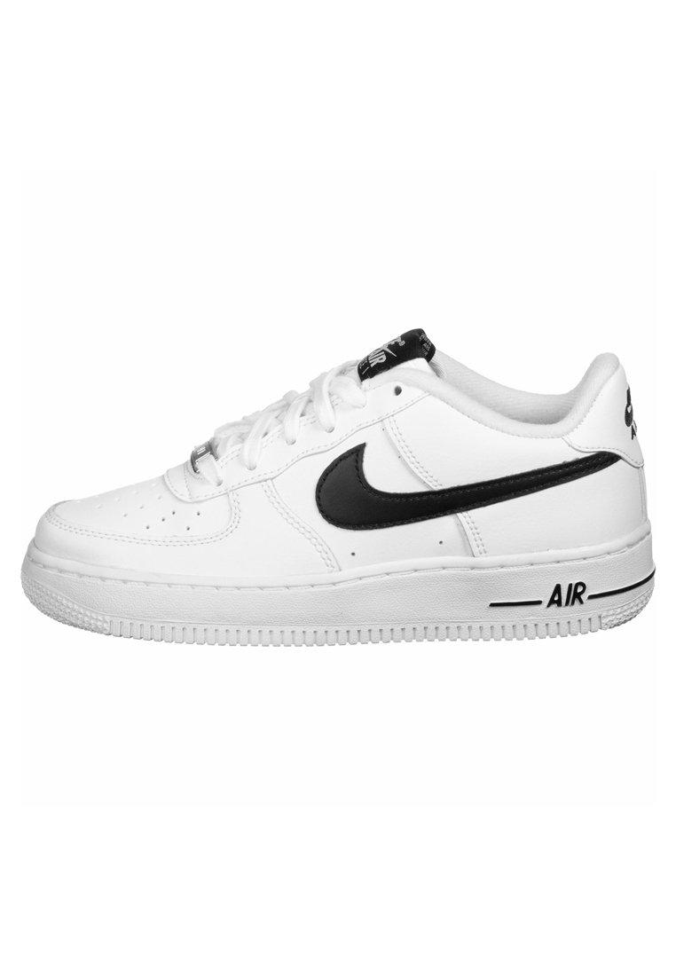 Nike Sportswear AIR FORCE 1 1SP20 BG Sneakers basse