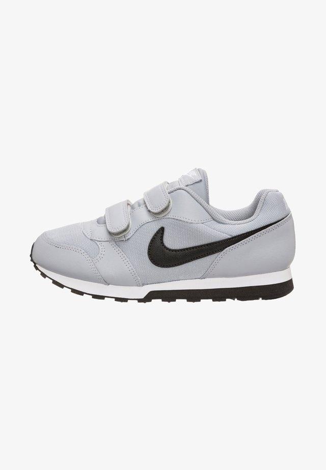 MD RUNNER 2 BPV - Sneaker low - grey