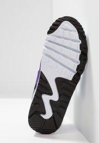Nike Sportswear - AIR MAX 90  - Sneaker low - white - 5
