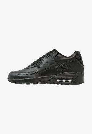AIR MAX 90  - Sneakersy niskie - black