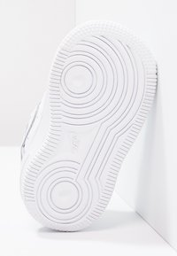 Nike Sportswear - Trainers - white - 4