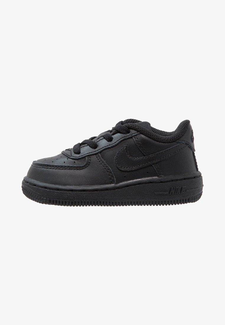Nike Sportswear - Baskets basses - black