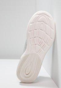 Nike Sportswear - Sneakers - cargo khaki/black/neutral olive/phantom - 5