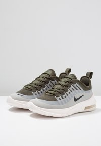 Nike Sportswear - Sneakers - cargo khaki/black/neutral olive/phantom - 3