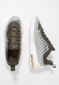 Nike Sportswear - Sneakers - cargo khaki/black/neutral olive/phantom - 0