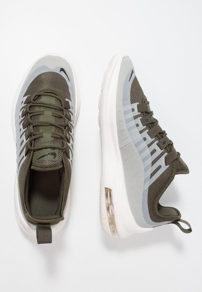 Nike Sportswear - Sneakers - cargo khaki/black/neutral olive/phantom
