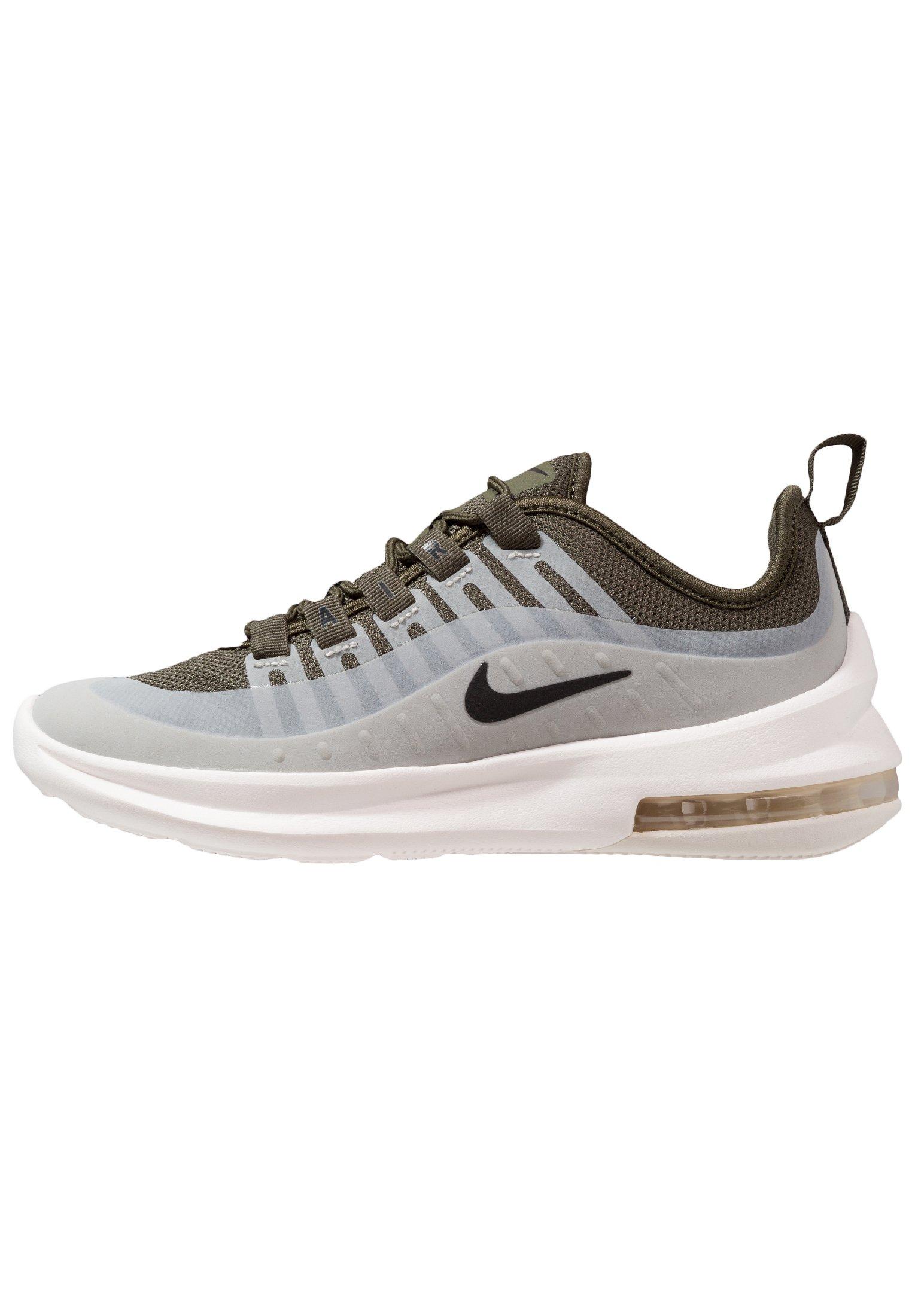 Nike Sportswear AIR MAX AXIS Sneakers basse whiteblack