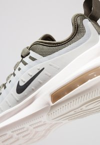 Nike Sportswear - Sneakers - cargo khaki/black/neutral olive/phantom - 2