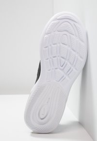 Nike Sportswear - AIR MAX AXIS - Sneakers laag - black/white - 5