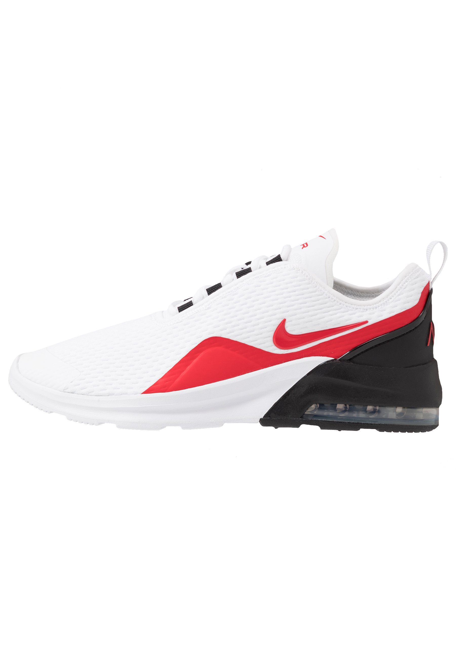 Nike Sportswear AIR MAX MOTION 2 Sneakers white