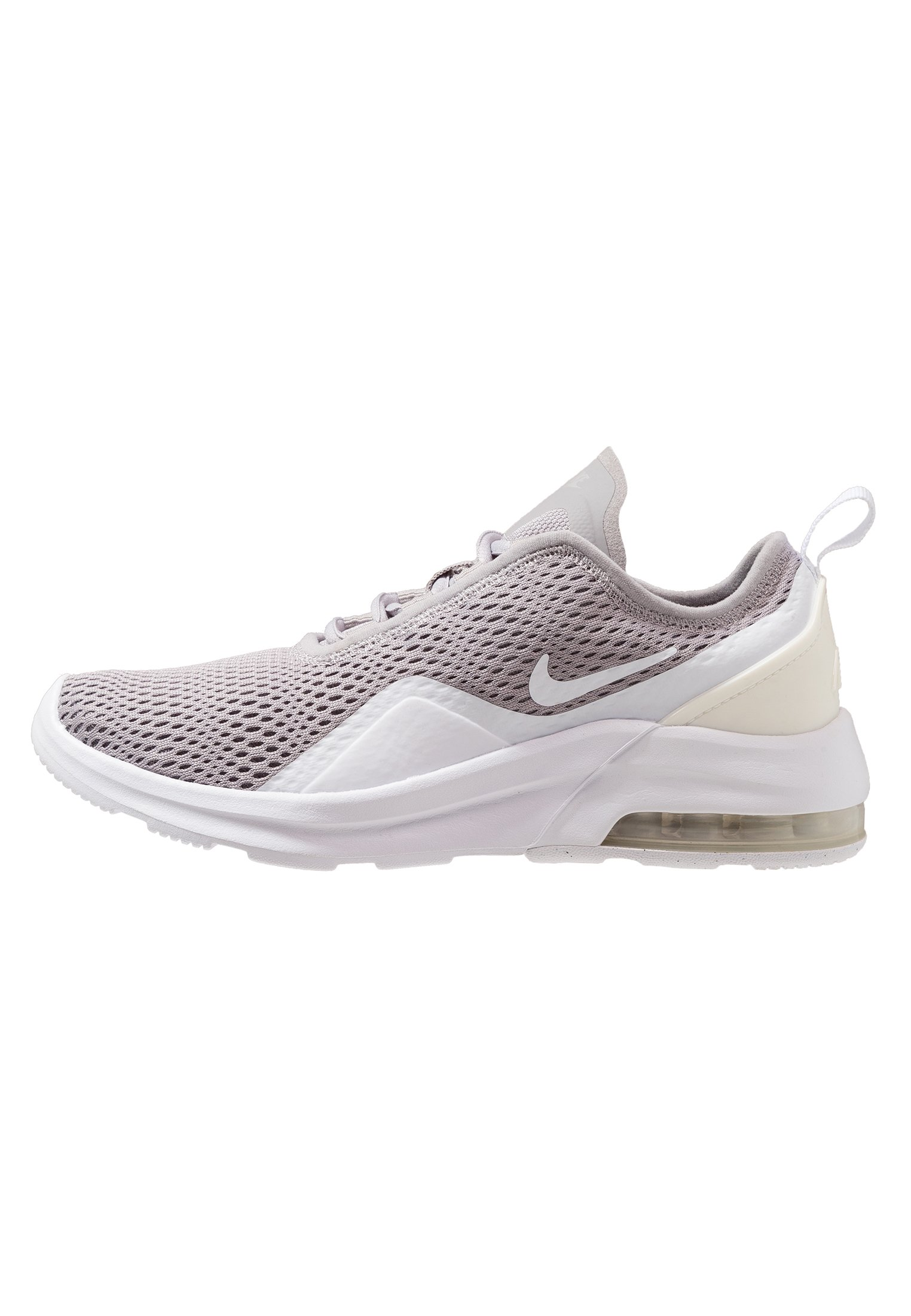AIR MAX MOTION 2 Baskets basses atmosphere greywhite