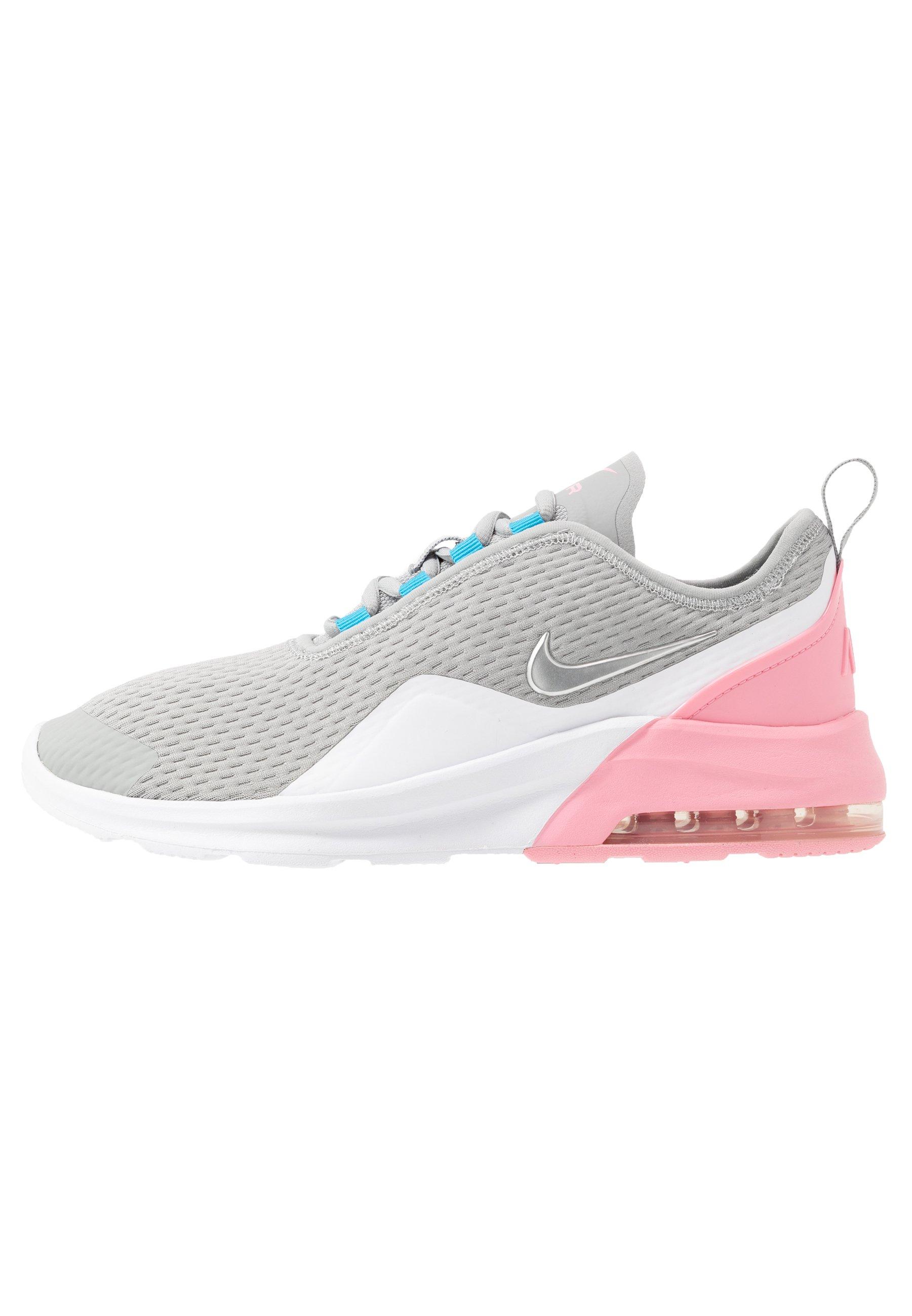 Nike Sportswear AIR MAX 270 Sneakers pink foamwhite