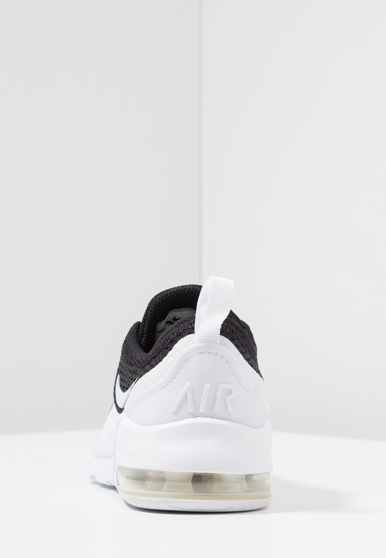 Nike Sportswear AIR MAX MOTION 2 Scarpe senza lacci
