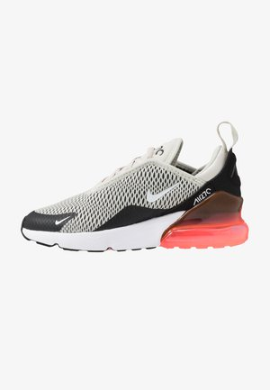 AIR MAX 270 - Trainers - grey exclusive