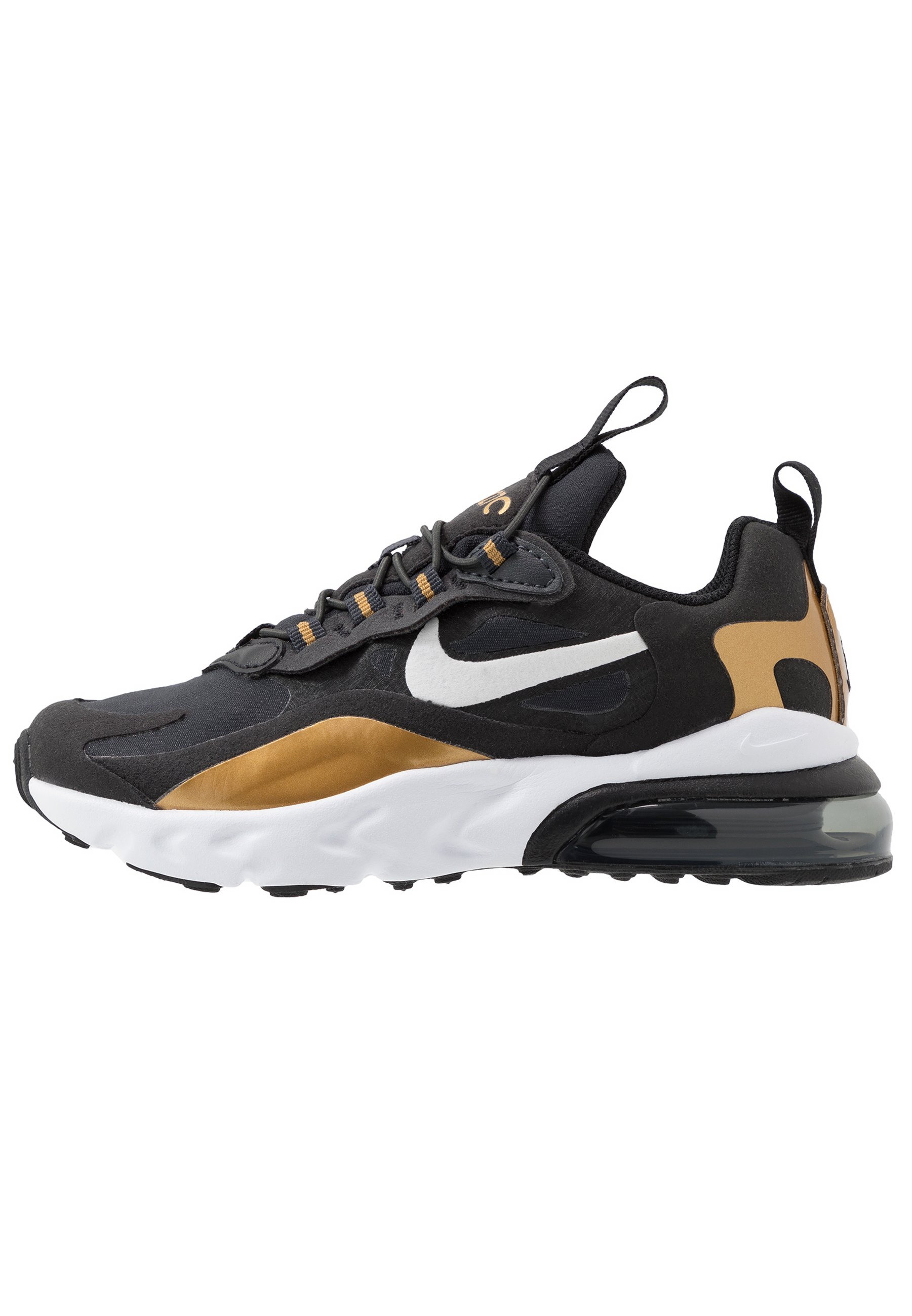 Nike Sportswear NIKE AIR MAX 270 RT BP Sneakers black