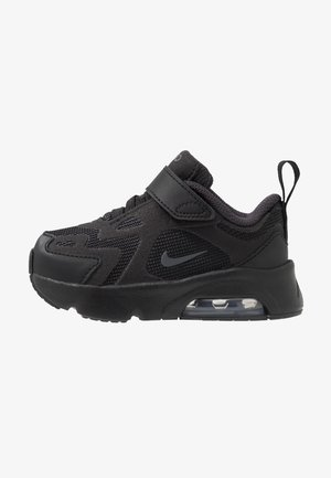 AIR MAX 200 - Trainers - black/anthracite
