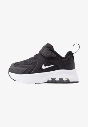 AIR MAX 200 - Sneakers - black/white