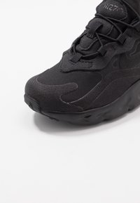 Nike Sportswear - AIR MAX 270 RT - Sneakers basse - black - 2