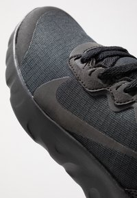 Nike Sportswear - EXPLORE STRADA - Sneakers laag - black - 2