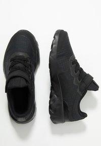Nike Sportswear - EXPLORE STRADA - Trainers - black - 0