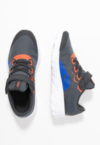 Nike Sportswear - EXPLORE STRADA - Sneakers basse - anthracite/hyper royal/cosmic clay/black - 1