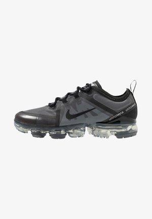 AIR VAPORMAX 2019 - Sneakers - black