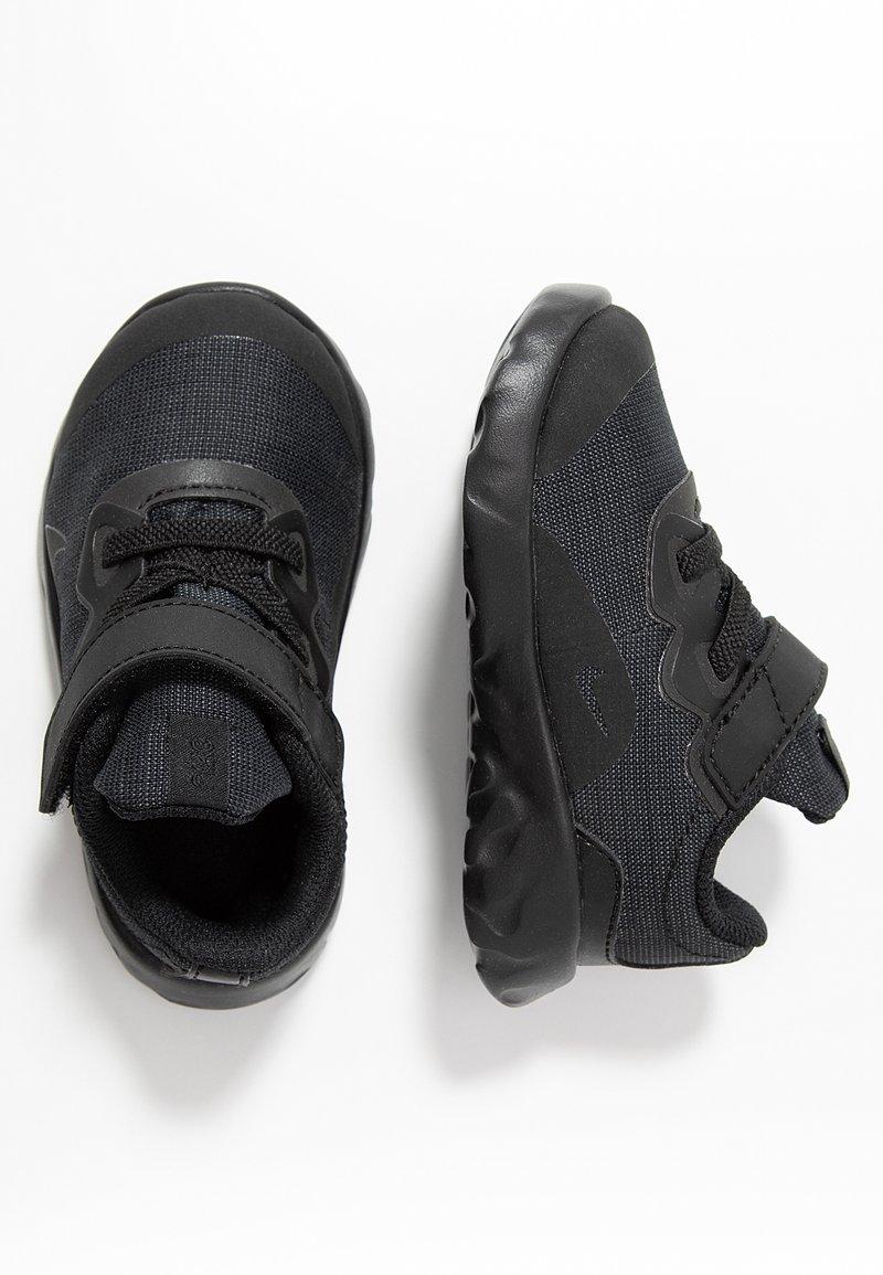 Nike Sportswear - EXPLORE STRADA - Baskets basses - black