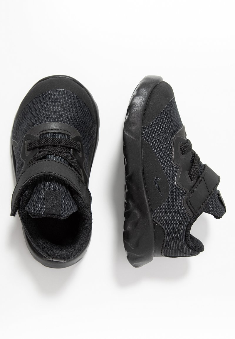 Nike Sportswear - EXPLORE STRADA - Baskets basses - black