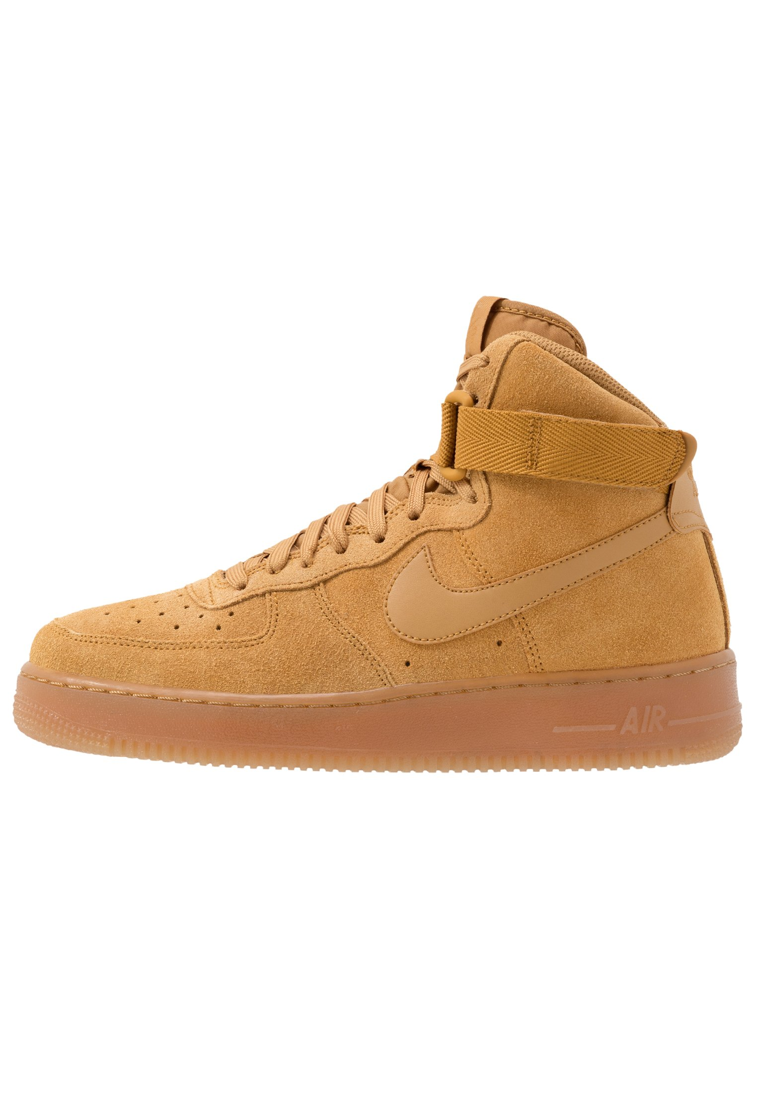 air force 1 sneakers alte