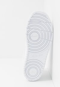 Nike Sportswear - Vysoké tenisky - white - 5