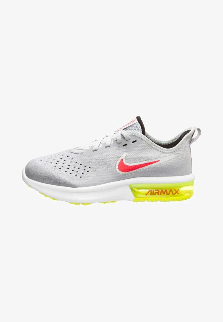 Nike Sportswear - Sneaker low - light grey