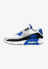 white/particle grey/light smoke grey/hyper royal