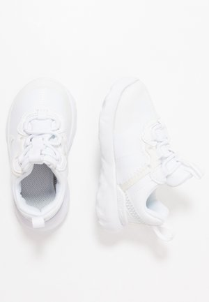 RENEW 55 - Trainers - white/pure platinum
