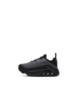 AIR MAX 2090 - Sneakers basse - black/wolf grey/black/anthracite